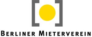 bmv-logo-1-4c