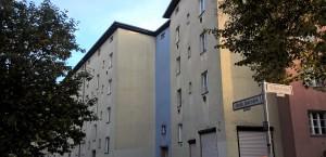 Große_Seestraße_Schönstraße