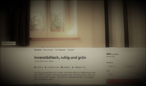 Airbnb_Straßburger_Str_16_