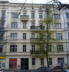 Raumerstraße_13